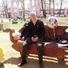Макс, 34, г.Посьет
