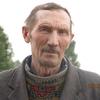 Петр, 77, г.Таштагол