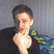 Кирилл, 25, г.Томилино
