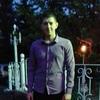 Дмитрий, 21, г.Старый Оскол