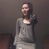 Maria, 26, г.Георгиевск