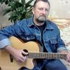 Сергей, 58, г.Кинешма
