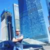 Евгений, 61, г.Зеленодольск