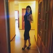 Vitaliia, 28, г.Черкассы