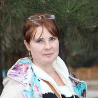Лана, 34 года, Стрелец, Караганда