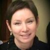 Мария, 49, г.Алматы́