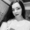 танечка, 22, г.Старобельск