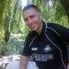 Евгений, 28, г.Судак