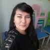 Гульнара, 37, г.Нальчик