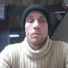 анатолий, 39, г.Магнитогорск