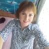 Надин, 44, г.Буденновск