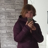 Марина, 49, г.Великий Новгород (Новгород)