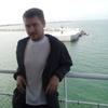 Вадим, 28, г.Симеиз