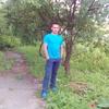 Антон, 30, г.Хмельницкий