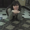 Валентина, 37, г.Джизак