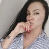 Ева, 26, г.Владивосток