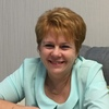 Алла, 57, г.Минск