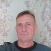 Andrey, 53, Rubtsovsk