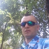 kostya, 36, Дрогичин