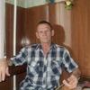 виктор семёнов, 56, г.Белая Калитва