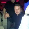 Арнольд, 50, г.Пушкино