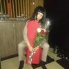 лена, 35, г.Иркутск