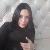 Лилия, 36, г.Оренбург