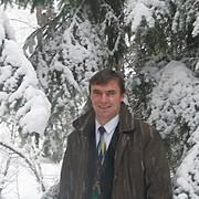 Анатолий 52 Мядель