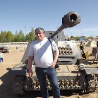 заур, 49 лет, Рыбы, Санкт-Петербург