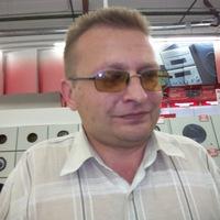 Эдуард, 45 лет, Стрелец, Нижний Тагил