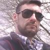 Александр, 35, г.Хмельницкий
