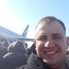 владимир прохоренко, 31, г.Бабаево