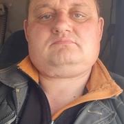 Андрей 44 Железнодорожный
