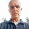 Михаил, 56, г.Калуга