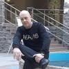 Pavel, 44, Nizhny Tagil
