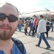 Павел 32 Челябинск