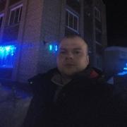 Дмитрий 34 Краснозерское
