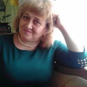 светлана, 49, г.Ртищево