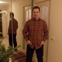 Borys, 54 года, Овен, Тернополь
