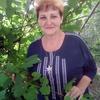 Тамара, 61, г.Горняк