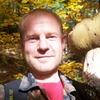 Игорь, 52, г.Сколе