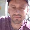 Виталий, 32, г.Могилев-Подольский