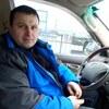 Дмитрий Днепр, 44, Дніпро́