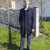 Віталій, 30, г.Золочев