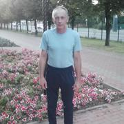 Виталий 50 лет (Козерог) Черкесск