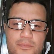 ABDURAKHMON 38 Душанбе