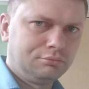 Александр, 43, г.Рязань