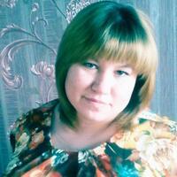 Александра, 28 лет, Весы, Тулун