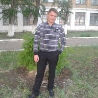 Андрей, 41 год, Рыбы, Караганда