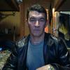 марат, 46, г.Киргиз-Мияки